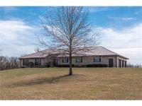 Home for sale: 18289 Eisenhower Rd., Leavenworth, KS 66048