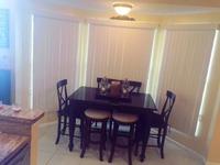 Home for sale: 1379 Fairfax Cir. E., Boynton Beach, FL 33436