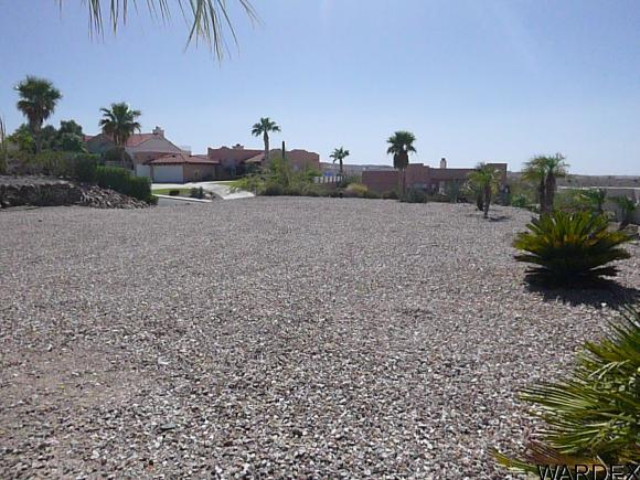 2067 Pegasus Ranch Rd., Bullhead City, AZ 86429 Photo 12