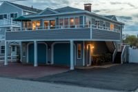 Home for sale: 32 Ocean Dr., Hampton, NH 03842