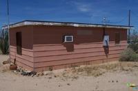 Home for sale: 0 Perriman St., Landers, CA 92285
