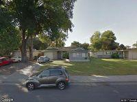 Home for sale: Douglas, Stockton, CA 95207