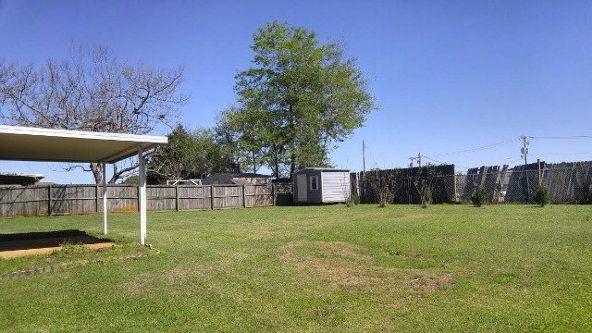 605 Ray Ave., Troy, AL 36081 Photo 2