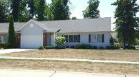 Home for sale: 4013 Hilltop Dr., Vermilion, OH 44089