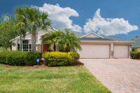 Home for sale: 2962 Galindo Cir., Melbourne, FL 32940