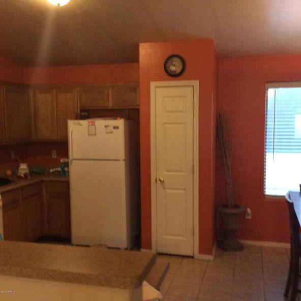 7178 S. Oakbank, Tucson, AZ 85757 Photo 13