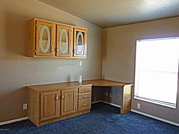 1140 N. Upper Gold Rd., Dewey, AZ 86327 Photo 109