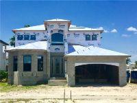 Home for sale: 6116 Lagomar Ln., Apollo Beach, FL 33572