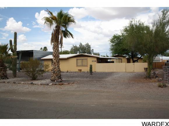 27945 Norris Ave., Bouse, AZ 85325 Photo 17