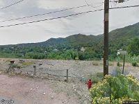 Home for sale: Washington, Manitou Springs, CO 80829