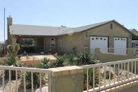 Home for sale: 21200 Yerba, California City, CA 93505