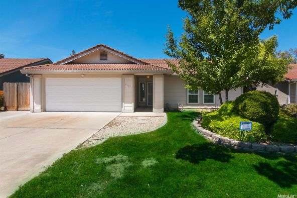 2817 Woodland Ave., Modesto, CA 95358 Photo 1
