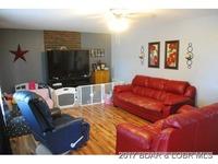 Home for sale: 500 Quail Run Rd., Iberia, MO 65486