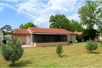 Home for sale: 10151 Bluff Ct., Orlando, FL 32821
