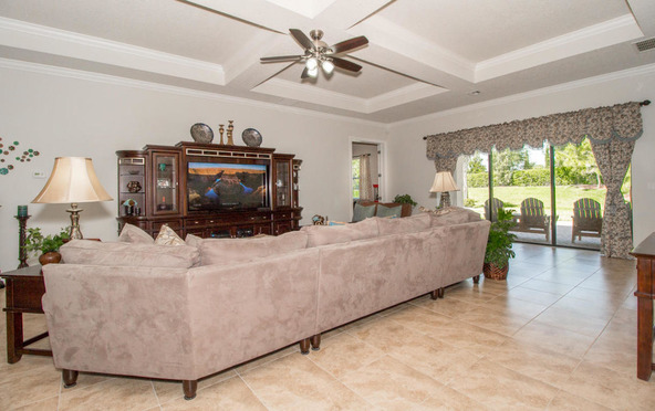 4255 Siena Cir., Wellington, FL 33414 Photo 117