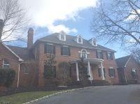 Home for sale: 1657 Woodland Ave., Edison, NJ 08820