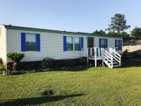Home for sale: 125 Hidden Creek Dr., Swansboro, NC 28584
