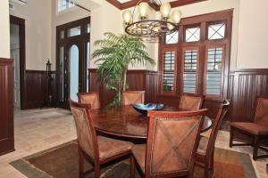 5218 Portside Terrace, Miramar Beach, FL 32550 Photo 6