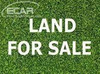 Home for sale: 12229 Glenmark Trail, Montrose, MI 48457