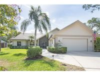Home for sale: 3036 Round Table Ln., Naples, FL 34112