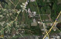 Home for sale: 0 Pine Rd., Newnan, GA 30263