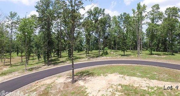 165 Ridgehaven, Hot Springs, AR 71913 Photo 3