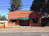 Home for sale: 4091 Carson Rd., Camino, CA 95709