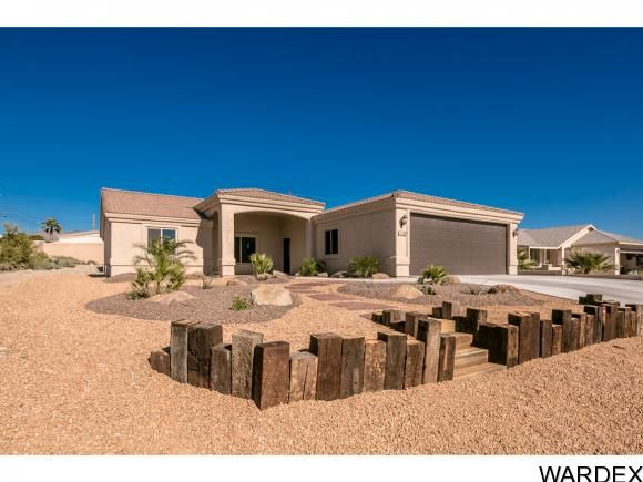 1430 Murphy Dr., Lake Havasu City, AZ 86404 Photo 4