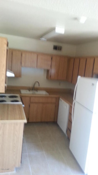 508 N. Scott Avenue, Gila Bend, AZ 85337 Photo 3