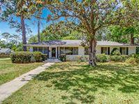 Home for sale: 4944 Arapahoe Ave., Jacksonville, FL 32210
