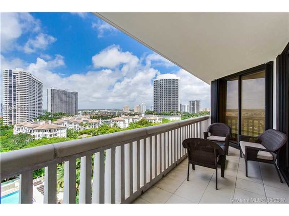 2800 Island Blvd. # 1103, Aventura, FL 33160 Photo 22