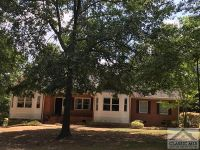 Home for sale: 1141 Loch Lomond Cir., Watkinsville, GA 30677