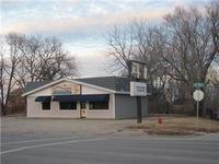 Home for sale: 619 S. 4th St., Leavenworth, KS 66048