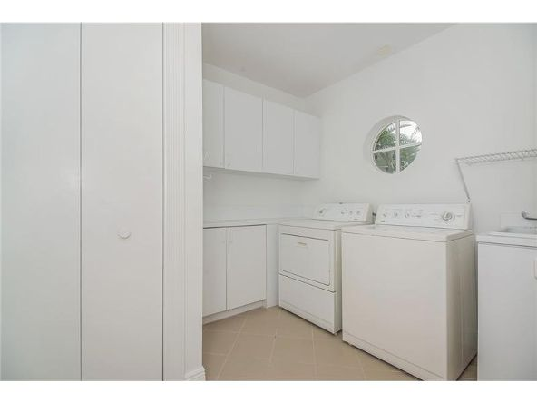 13050 Mar St., Coral Gables, FL 33156 Photo 29