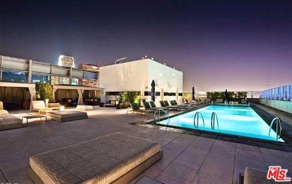 900 W. Olympic Blvd., Los Angeles, CA 90015 Photo 16