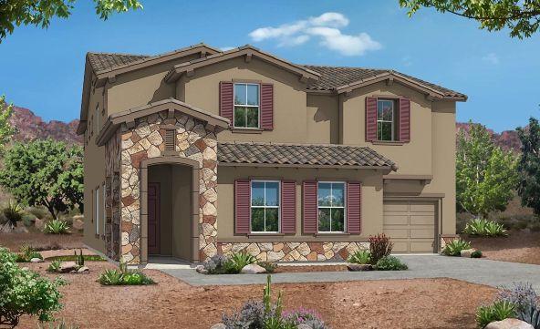25972 N. 103rd Drive, Peoria, AZ 85383 Photo 3