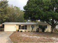 Home for sale: 212 62nd St. N.W., Bradenton, FL 34209