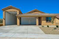 Home for sale: 2104 Gold Rush Ln., Cottonwood, AZ 86326
