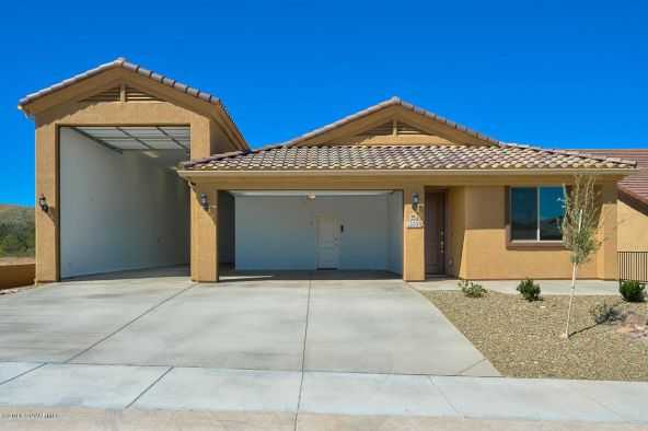 2104 Gold Rush Ln., Cottonwood, AZ 86326 Photo 1