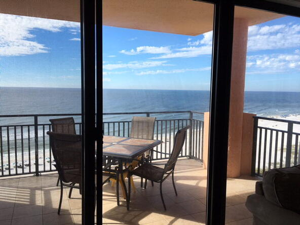 25240 Perdido Beach Blvd., Orange Beach, AL 36561 Photo 7