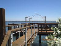 Home for sale: 589 W. Brannan Island Rd., Isleton, CA 95641