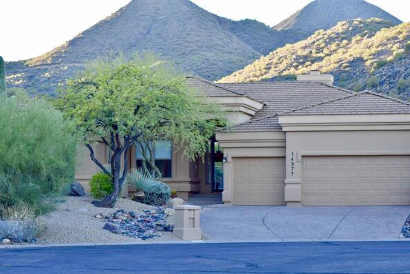 14977 E. Aztec Pl., Fountain Hills, AZ 85268 Photo 4