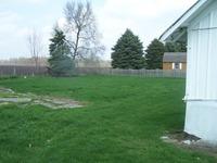 Home for sale: 310 North St., Somonauk, IL 60552