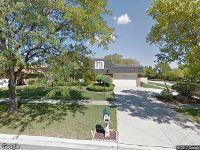 Home for sale: Beller, Darien, IL 60561