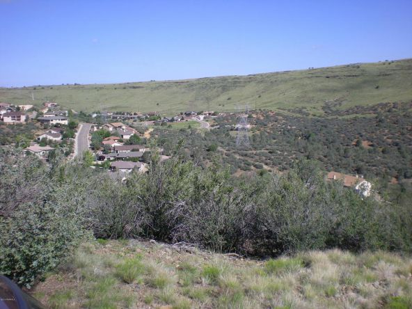 1594 N. Lisa Ln., Prescott, AZ 86301 Photo 5