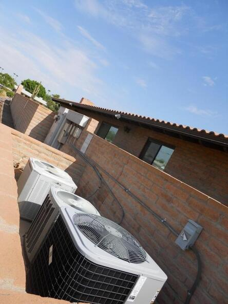 10421 W. Coggins Dr., Sun City, AZ 85351 Photo 21