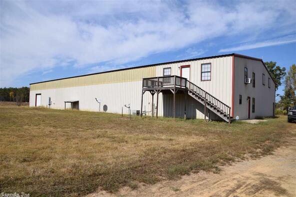 6809 Hwy. 89 S., Cabot, AR 72023 Photo 4