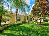 Home for sale: 8368 Xanthus Ln., Wellington, FL 33414