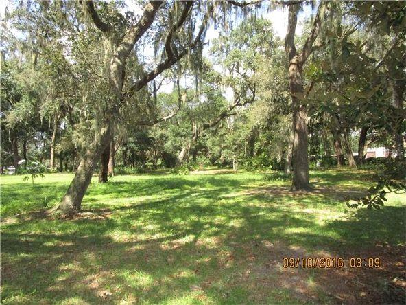 20941 Sunridge Rd., Groveland, FL 34736 Photo 11