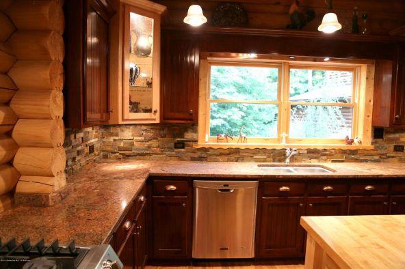4150 Cliff, Jasper, AL 35504 Photo 9
